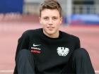 Christoph Garritsen