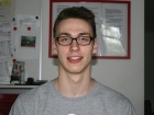 Daniel Woltering, Basketballer