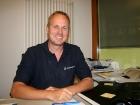 Dr. Matthias Funcke