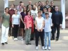 Internatspädagogen treffen sich in Münster 4_2018