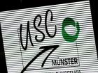 Logo USC Münster